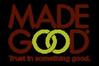Made Good Foods